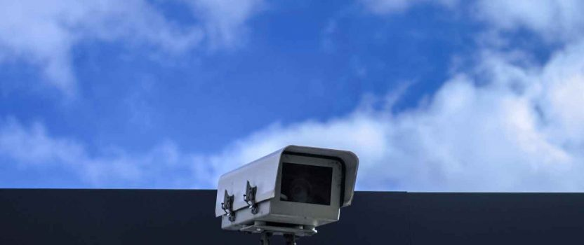 CCTV Vacancies on demand